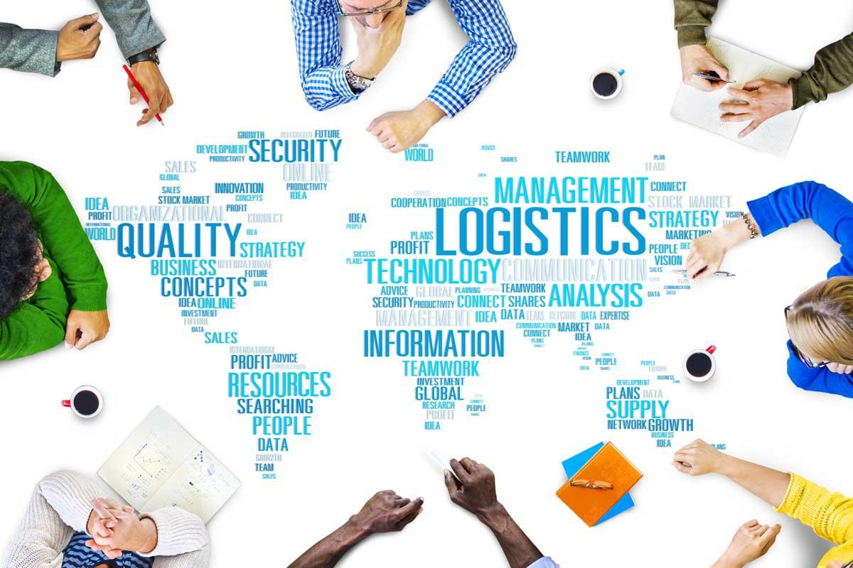 F&k Logistics
