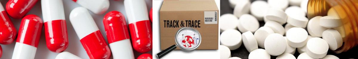 farma transport - FK logistics