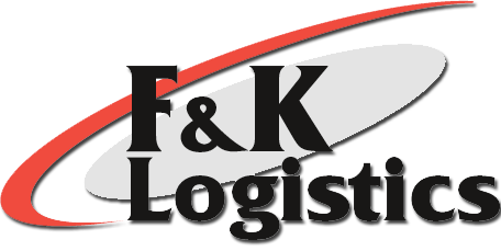 F & K Logisitcs |  Groupage transport | FK Logistics